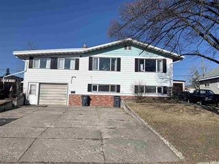 House for sale in Central, Prince George, PG City Central, 569 Gillett Street, 262586183 | Realtylink.org