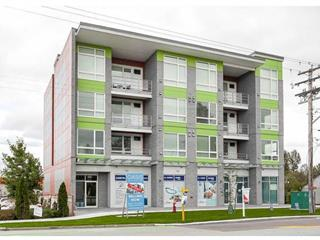 Fourplex for sale in Mission BC, Mission, Mission, 33340 3rd Avenue, 262586126 | Realtylink.org