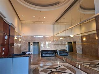 Apartment for sale in Brighouse, Richmond, Richmond, 606 6611 Cooney Road, 262585706   Realtylink.org