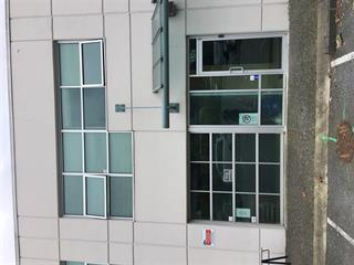 Industrial for lease in Marpole, Vancouver, Vancouver West, 1528 Rand Avenue, 224941966 | Realtylink.org