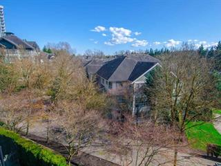 Townhouse for sale in Government Road, Burnaby, Burnaby North, 90 9088 Halston Court, 262585981 | Realtylink.org