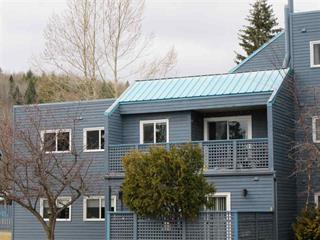 Apartment for sale in Carter Light, Prince George, PG City West, 217 3033 Ospika Boulevard, 262585484 | Realtylink.org