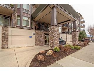 Apartment for sale in Chilliwack W Young-Well, Chilliwack, Chilliwack, 413 45893 Chesterfield Crescent, 262585550 | Realtylink.org