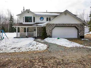 House for sale in Hobby Ranches, Prince George, PG Rural North, 4245 Hobby Drive, 262585794 | Realtylink.org