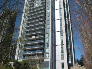 Apartment for sale in North Coquitlam, Coquitlam, Coquitlam, 1809 1178 Heffley Crescent, 262585922   Realtylink.org