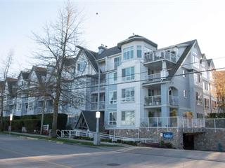 Apartment for sale in Steveston South, Richmond, Richmond, 223 12639 No 2 Road, 262585555 | Realtylink.org