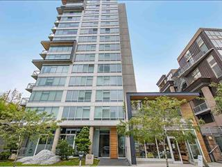 Apartment for sale in False Creek, Vancouver, Vancouver West, 705 1565 W 6th Avenue, 262585999 | Realtylink.org