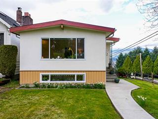 House for sale in Vancouver Heights, Burnaby, Burnaby North, 4175 Trinity Street, 262586037 | Realtylink.org