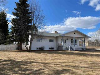 House for sale in Vanderhoof - Town, Vanderhoof, Vanderhoof And Area, 3525 Northside Road, 262569602 | Realtylink.org