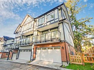 Townhouse for sale in Sunshine Hills Woods, Delta, N. Delta, 60 11188 72 Avenue, 262582001 | Realtylink.org