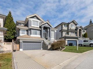 Townhouse for sale in Heritage Woods PM, Port Moody, Port Moody, 11 Linden Court, 262585648 | Realtylink.org