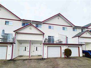 Townhouse for sale in Westwood, Prince George, PG City West, 204 3363 Westwood Drive, 262585604 | Realtylink.org
