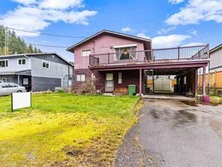 House for sale in Durieu, Mission, Mission, 35037 Sward Road, 262584030 | Realtylink.org