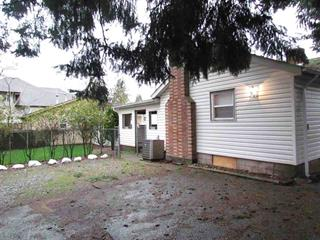 House for sale in Central Abbotsford, Abbotsford, Abbotsford, 34046 Old Yale Road, 262584959 | Realtylink.org