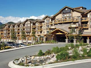 Apartment for sale in Tantalus, Squamish, Squamish, 320 40900 Tantalus Road, 262585374 | Realtylink.org
