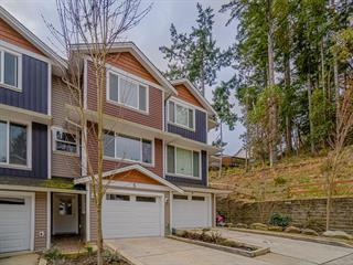 Townhouse for sale in Nanaimo, Departure Bay, 5 3217 Hammond Bay Rd, 872239 | Realtylink.org