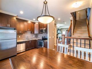 Townhouse for sale in Granville, Richmond, Richmond, 3 7231 No. 2 Road, 262583935 | Realtylink.org