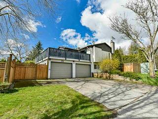 House for sale in Clayton, Surrey, Cloverdale, 19370 64 Avenue, 262585361   Realtylink.org