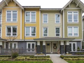 Townhouse for sale in Ladner Elementary, Delta, Ladner, 4905 47a Avenue, 262583709 | Realtylink.org