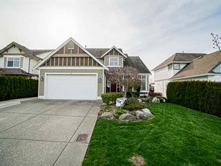 House for sale in Abbotsford West, Abbotsford, Abbotsford, 3661 Heritage Drive, 262584770 | Realtylink.org