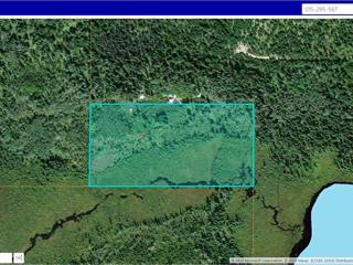 Lot for sale in Forest Grove, 100 Mile House, Dl 12203 Bradley Creek Road, 262583465 | Realtylink.org