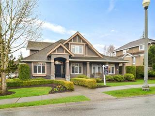 House for sale in Morgan Creek, Surrey, South Surrey White Rock, 3638 156a Avenue, 262584066 | Realtylink.org