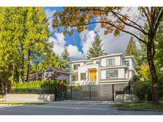 House for sale in Government Road, Burnaby, Burnaby North, 8273 Government Road, 262585300   Realtylink.org