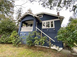 House for sale in Southlands, Vancouver, Vancouver West, 3597 W 42nd Avenue, 262564444   Realtylink.org