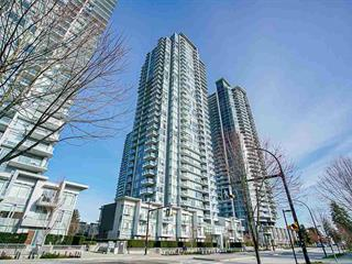 Apartment for sale in Metrotown, Burnaby, Burnaby South, 2310 6588 Nelson Avenue, 262585691 | Realtylink.org