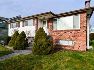 House for sale in Fraserview VE, Vancouver, Vancouver East, 7264 Elmhurst Drive, 262585820 | Realtylink.org