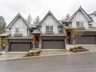 Townhouse for sale in Cottonwood MR, Maple Ridge, Maple Ridge, 27 23539 Gilker Hill Road, 262585828 | Realtylink.org