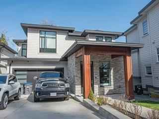 House for sale in Morgan Creek, Surrey, South Surrey White Rock, 14879 35a Avenue, 262581395 | Realtylink.org