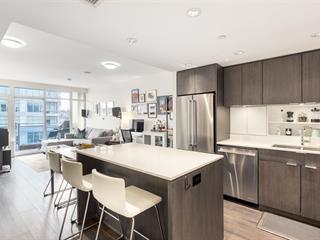 Apartment for sale in Mount Pleasant VE, Vancouver, Vancouver East, 907 111 E 1st Avenue, 262585780 | Realtylink.org