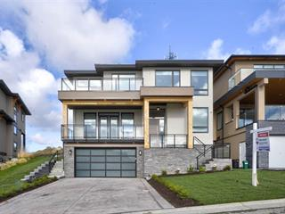 House for sale in Abbotsford East, Abbotsford, Abbotsford, 2715 Montana Place, 262585454 | Realtylink.org