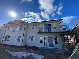 Apartment for sale in Quesnel - Town, Quesnel, Quesnel, D5 383 Hill Street, 262585473 | Realtylink.org