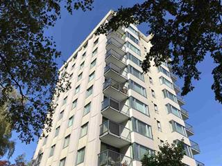 Apartment for sale in Kerrisdale, Vancouver, Vancouver West, 503 2165 W 40th Avenue, 262585671 | Realtylink.org