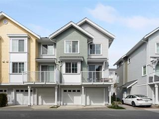Townhouse for sale in Neilsen Grove, Delta, Ladner, 57 5550 Admiral Way, 262585696 | Realtylink.org