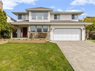 House for sale in Abbotsford West, Abbotsford, Abbotsford, 3298 Wagner Drive, 262585506 | Realtylink.org