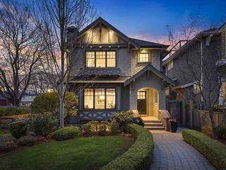 House for sale in Hastings Sunrise, Vancouver, Vancouver East, 2501 Cambridge Street, 262586414 | Realtylink.org