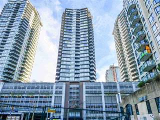 Apartment for sale in Downtown NW, New Westminster, New Westminster, Ph05 892 Carnarvon Street, 262586239 | Realtylink.org