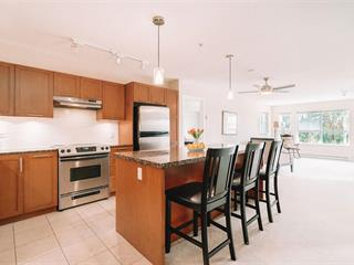 Apartment for sale in North Meadows PI, Pitt Meadows, Pitt Meadows, 201 19677 Meadow Gardens Way, 262586313 | Realtylink.org