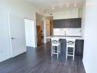 Apartment for sale in Coquitlam West, Coquitlam, Coquitlam, 2107 691 North Road, 262586345 | Realtylink.org
