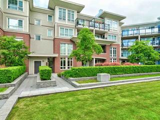 Apartment for sale in King George Corridor, Surrey, South Surrey White Rock, 151 2950 King George Boulevard, 262585468 | Realtylink.org