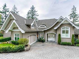 House for sale in Bayridge, West Vancouver, West Vancouver, 3817 Bayridge Avenue, 262586306 | Realtylink.org