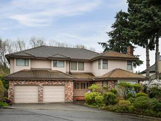 House for sale in South Slope, Burnaby, Burnaby South, 6337 Caulwynd Place, 262586242 | Realtylink.org