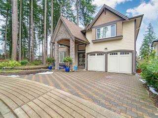 House for sale in Burke Mountain, Coquitlam, Coquitlam, 3492 Wessex Court, 262580007 | Realtylink.org