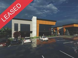 Industrial for lease in Poplar, Abbotsford, Abbotsford, 104a 2114 Carpenter Street, 224939385 | Realtylink.org