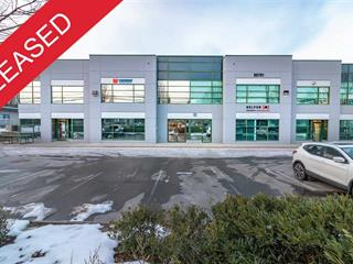 Office for lease in Abbotsford West, Abbotsford, Abbotsford, 101a 30701 Simpson Road, 224937714 | Realtylink.org