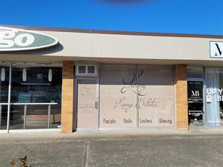 Retail for sale in Cloverdale BC, Surrey, Cloverdale, 3 5671 176a Street, 224942510 | Realtylink.org