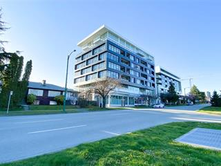 Apartment for sale in Oakridge VW, Vancouver, Vancouver West, 803 6383 Cambie Street, 262579880 | Realtylink.org